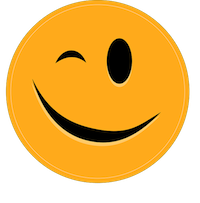 smiley-295353_640